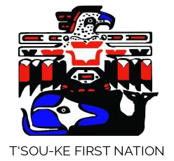 T'Sou-ke Nation